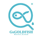 Go Goldfish