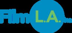 Film-LA
