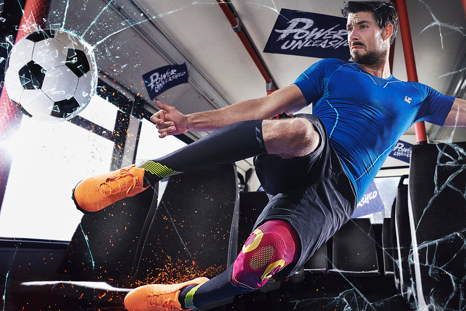 KV FOOTBALL.jpg