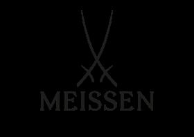 meissen-logo-schwarz