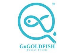GoGOLDFISH