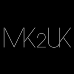 MK2UK