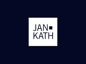 Jan Kath logo