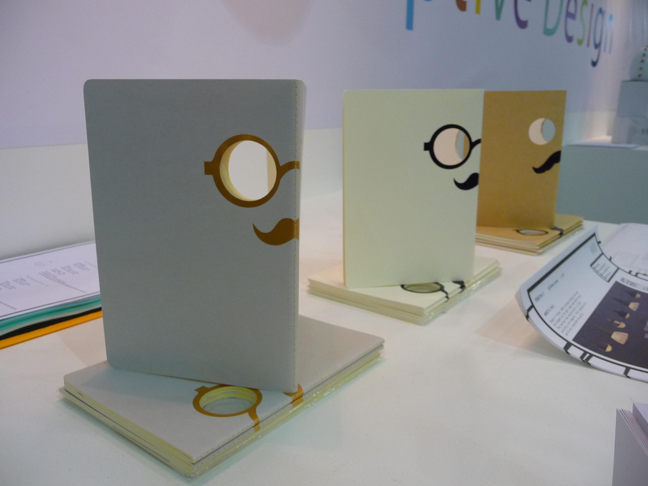 KIMU Design