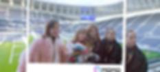Screen Shot 2020-01-22 at 12.07.26 AM.pn