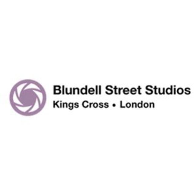 blundell street studio