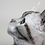 Thumbnail: Cat Candle-American Shorthair Candle - grey tabby