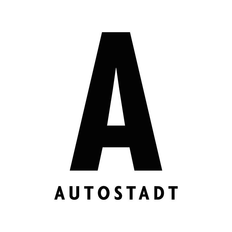 autostadt_logo