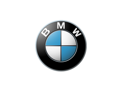 BMW-logo-880x660