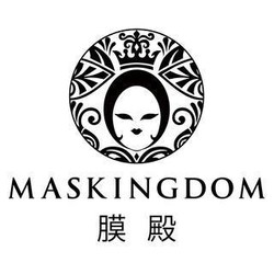 mkd-logo_1200x1200