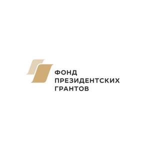"""""""Благотворительные гастроли"""""""
