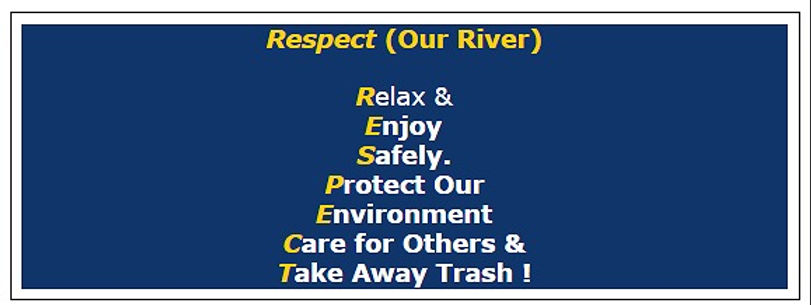 Respect%20our%20River_edited.jpg