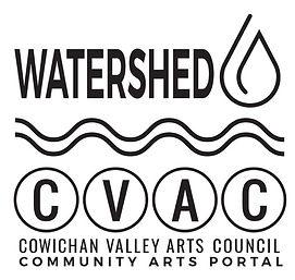 watershed art logo.jpg