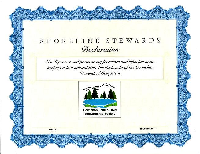 CSSP Stewardship Certificate.jpg