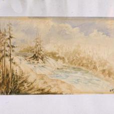 Skutz Falls 1853