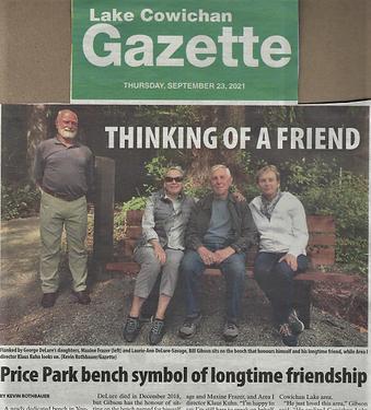 Gazette piece.png