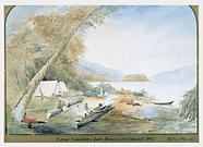Camp Lake C 1853.png