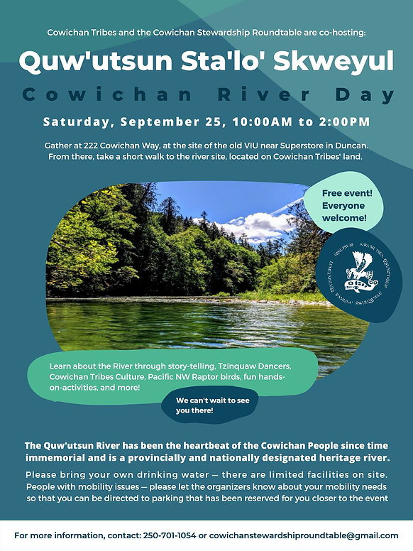 Rivers Day poster.jpg