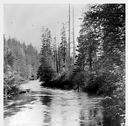 Cow River 1928.png