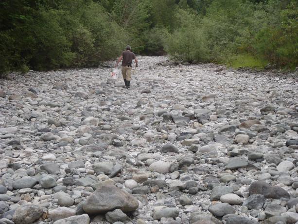 Dry River walk.jpg