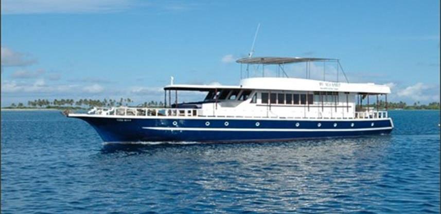 SeaSpiritw857h570crwidth857crheight570.j