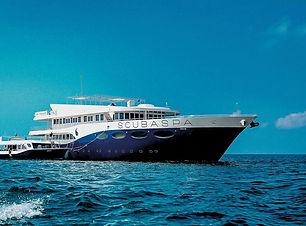 scubaspa_boat1w857h570crwidth857crheight570.jpg