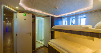 cabin_bow_4w857h570crwidth857crheight570