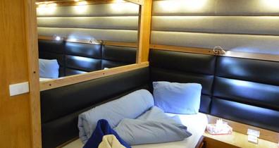 twin-cabin4w857h570crwidth857crheight570