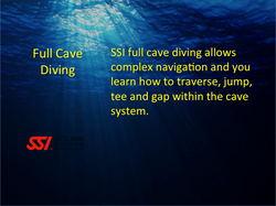 SSI_Full Cave Diving