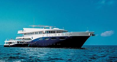 scubaspa_boat1w857h570crwidth857crheight