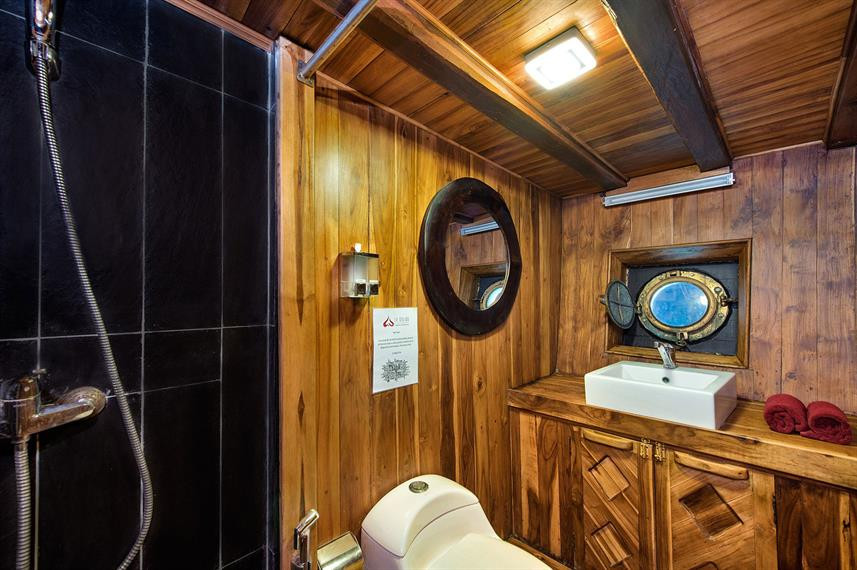 deluxe-bathroom-la-galigo-liveaboardw857
