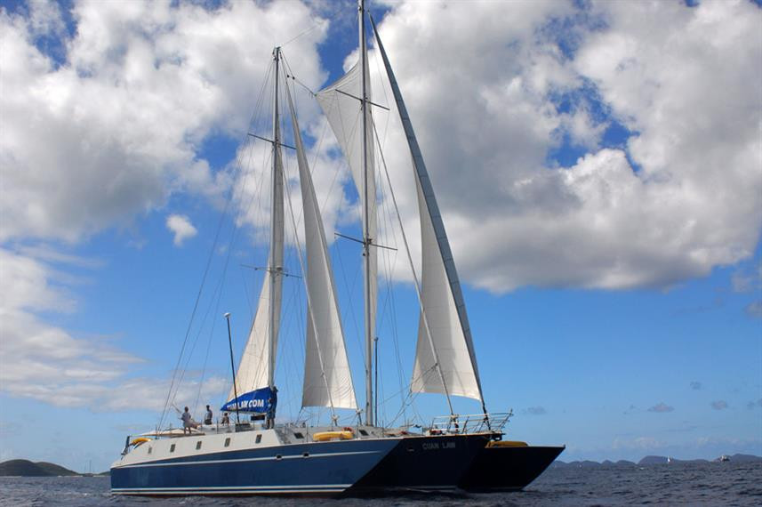 cuan-law-under-sail-a-vhdw857h570crwidth