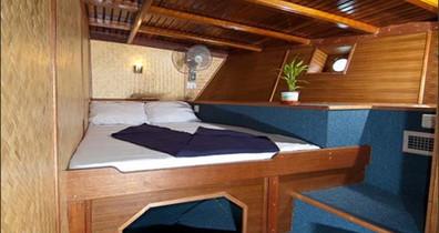 SEA_SPIRIT_maldives_Double_cabin2w857h57