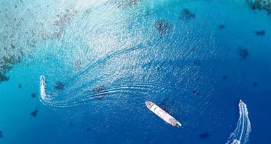 maldives-super-yacht-azalea-cruise-37w85