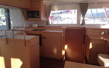 kitchen1w857h570crwidth857crheight570.jp