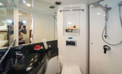 standard_room_bathroomw857h570crwidth857