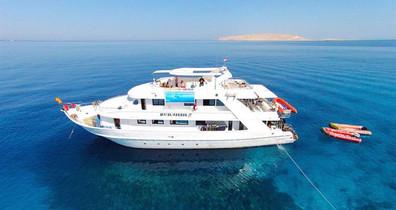 al_far_boat_2w857h570crwidth857crheight5