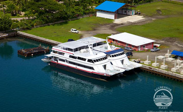 rockisland-yacht18w857h570crwidth857crhe