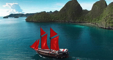 sails-creww857h570crwidth857crheight570.