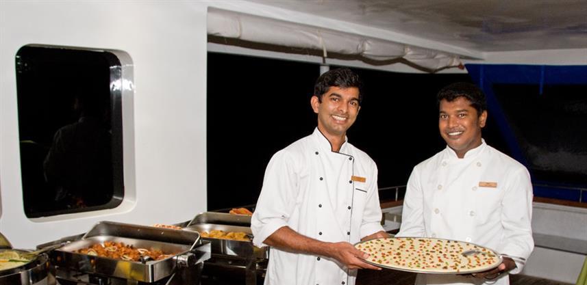 -carpe-vita-chefsw857h570crwidth857crhei