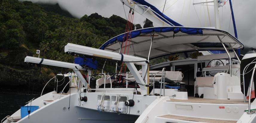 aquatiki-ii-catamaran-5w857h570crwidth85