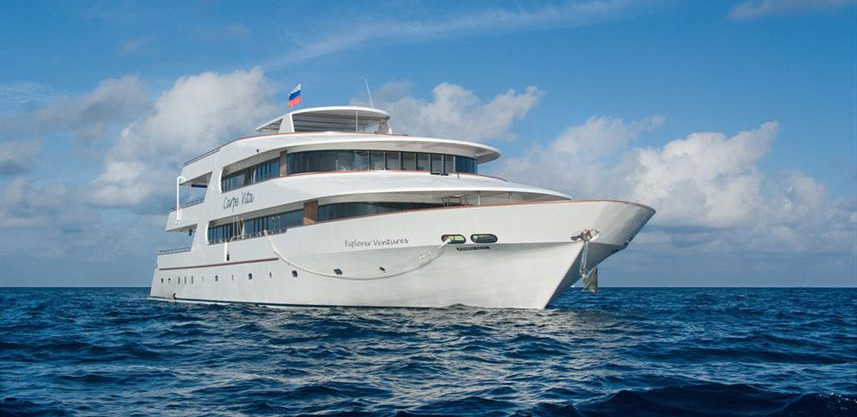 carpe-vita-bow-and-starboardw857h570crwi