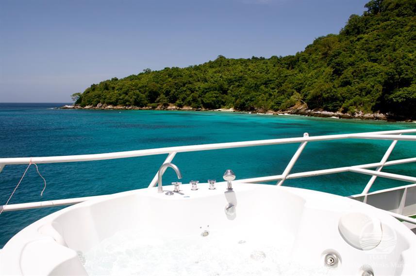 thailand-yacht7w857h570crwidth857crheigh