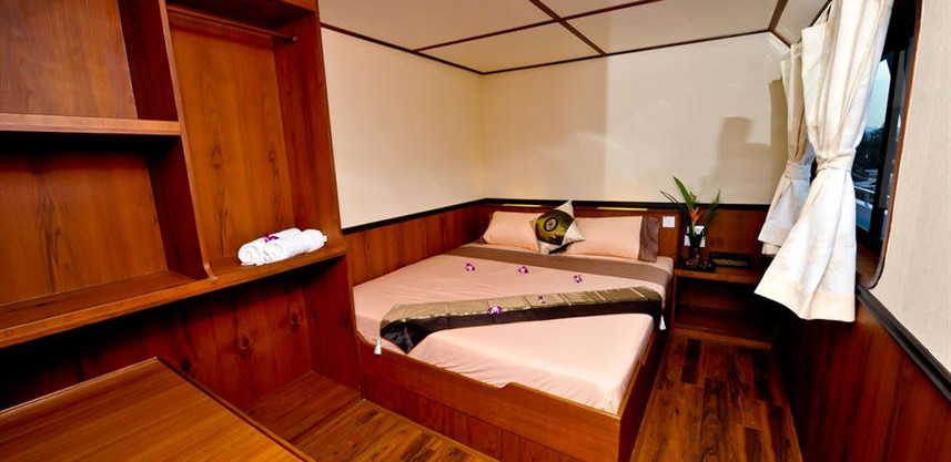 wm-en-suite-king-size-double--c2-w857h57