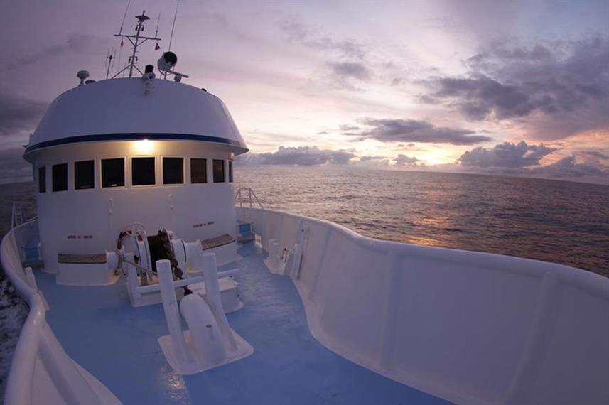 mv-argo-undersea-hunterw857h570crwidth85