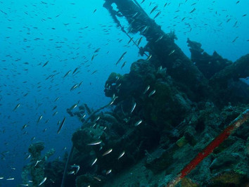 solomon_islands_wreck_of_the_anne_hrw857