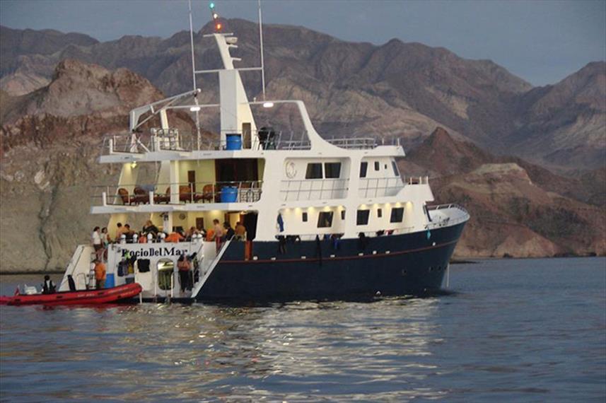 ship27w857h570crwidth857crheight570.jpg
