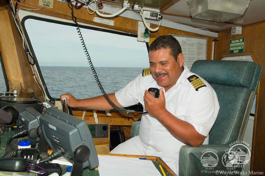 oaii-yacht49w857h570crwidth857crheight57