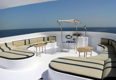 8soul-top-deck-300w857h570crwidth857crhe