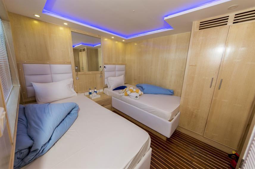 2017-cabin2w857h570crwidth857crheight570